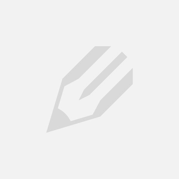 Новеллы Закона РК «О прокуратуре»