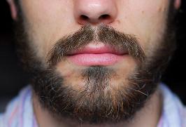В Казахстане предложили запретить носить бороды заключенным