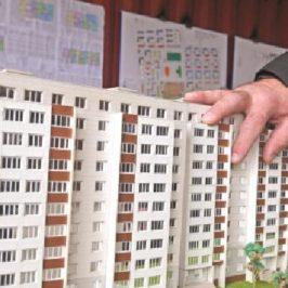 Прокуратура Алматы выяснит, кто получал деньги за ненужные комуслуги