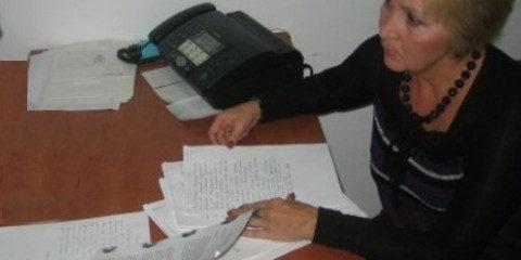 Юридическая консультация в Алматы